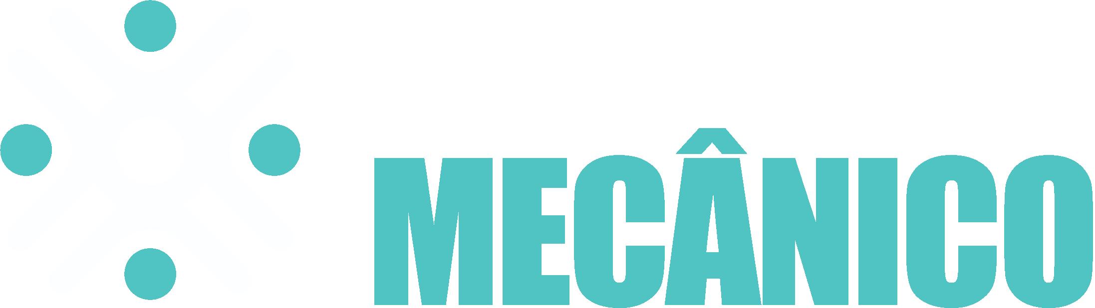 O Projetista Mecânico